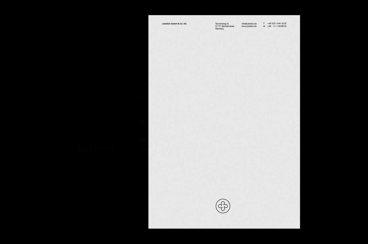 d  /  B Portfolio Copy
