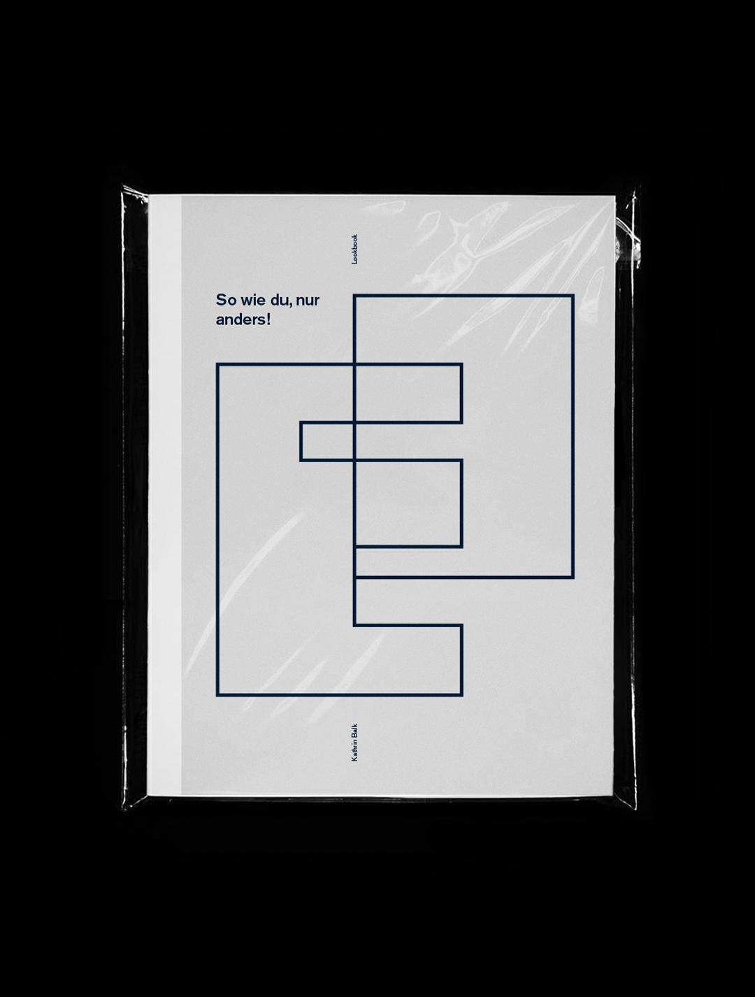 Dominik Bubel Home – Portfolio